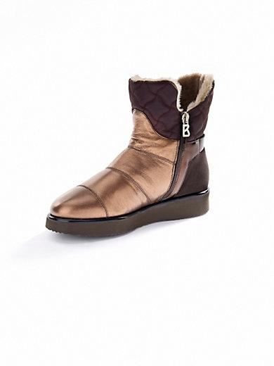 Bogner - Les boots