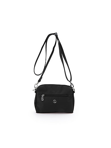 "Bogner - Pochette ""new golf spirit"""