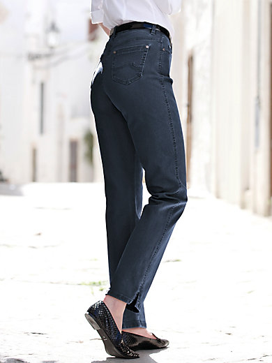 Brax Feel Good - Le jean Feminine Fit
