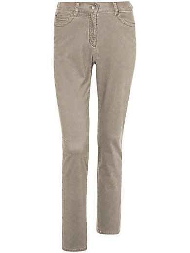 Brax Feel Good - Le pantalon Feminine Fit