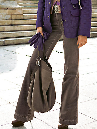 Brax - Le pantalon BRAX