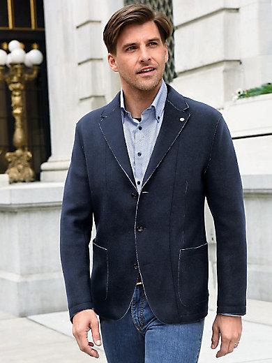 Bugatti - Le blazer