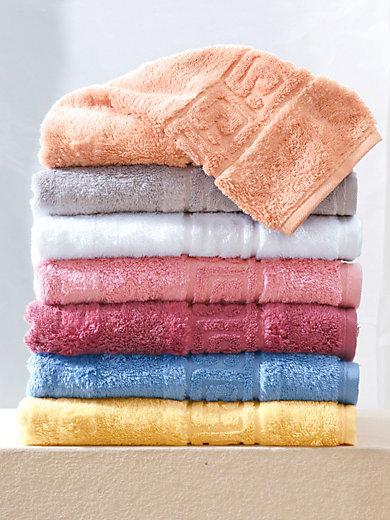 Cawö - La serviette env. 50x100cm