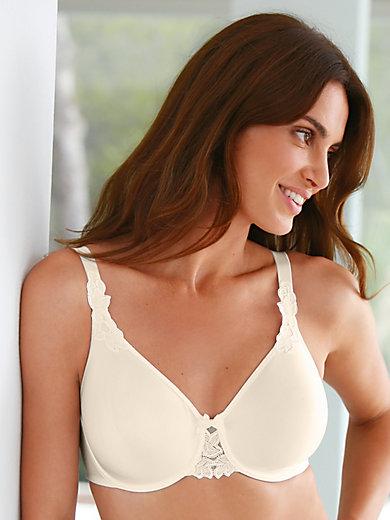 Chantelle - Le soutien-gorge - modèle Hedona