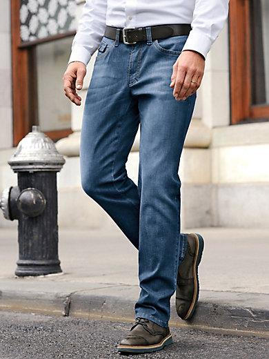 CLUB OF COMFORT - Le jean