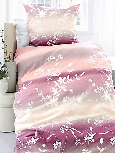 Dormisette - La parure de lit, 155x220cm