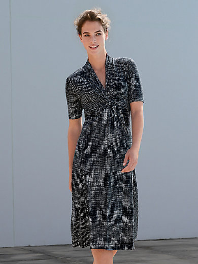 Efixelle - La robe