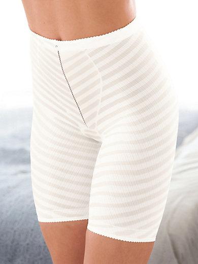 Felina - La gaine-culotte longue