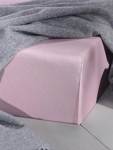 Formesse - Le drap-housse