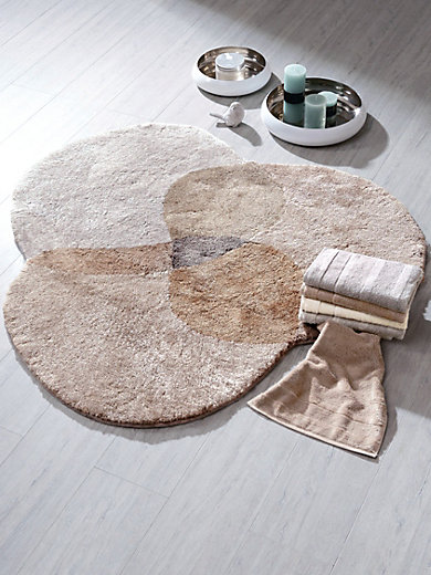 Grund - Le tapis de bain, env. 120 cm