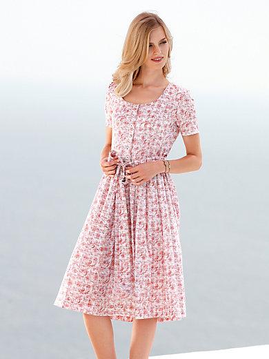 Hammerschmid - La robe