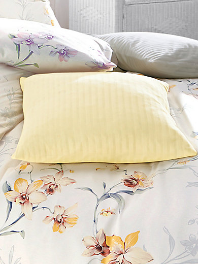 Irisette - La taie d'oreiller, 40x40cm