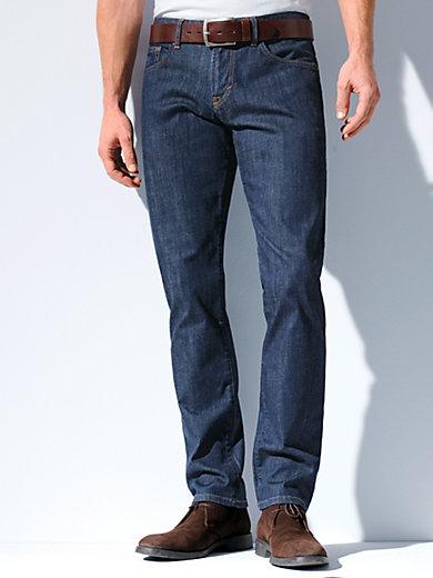 JOKER - Le jean - Modèle FREDDY - inch 32.