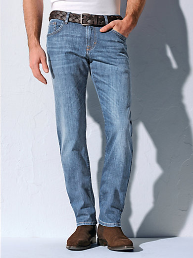 Joop! - Le jean - Modèle MITCH - Inch 32.