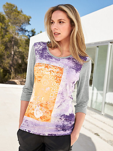 Joy - Le T-shirt