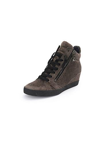 Kennel & Schmenger - Les sneakers montants Kennel & Schmenger
