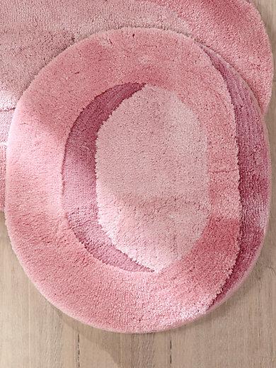 Kleine Wolke - Le tapis, env. 70x120cm