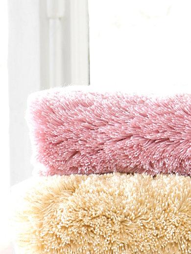 Kleine Wolke - Le tapis WC suspendu, 55x65cm