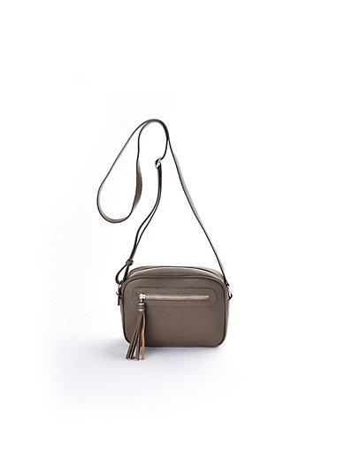 L. Credi - Le sac bandoulière