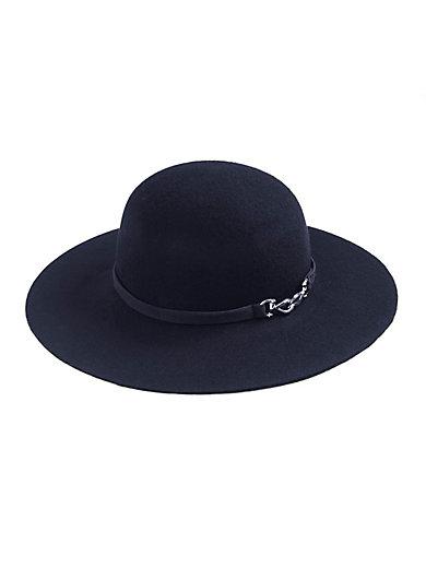 Looxent - Le chapeau
