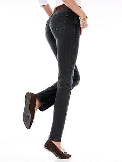 Mac - Le jean Dream, coupe slim, inch 32