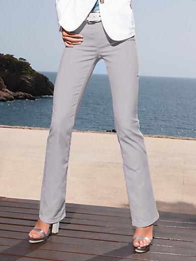 Mac - Le jean - Longueurs US 32