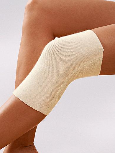 Medima - La paire de chauffe-genoux