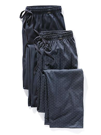 Mey - Le pantalon