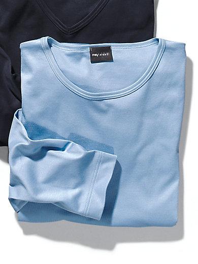 Mey - Le T-shirt de pyjama