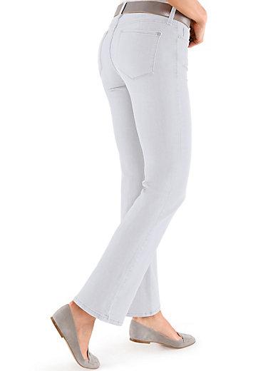 NYDJ - Le jean légèrement évasé