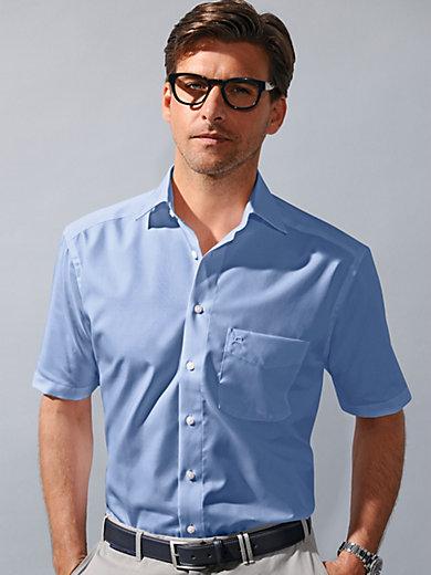 Olymp Luxor - La chemise à manches courtes