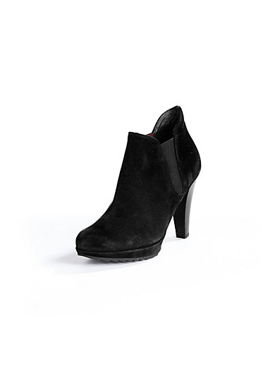Paul Green - Les ankle boots