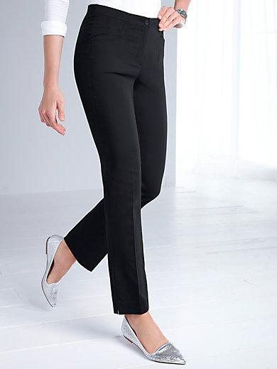Peter Hahn - Le pantalon facile d'entretien