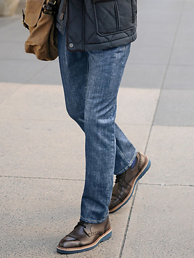Pierre Cardin - Le jean