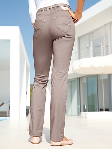 Raphaela by Brax - Le pantalon - Modèle INA LIGHT