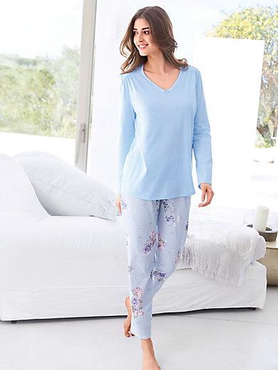 Rösch - Le pyjama
