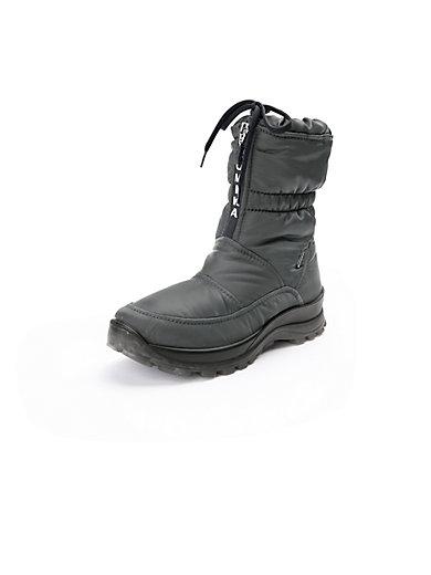Romika - Les bottes de neige