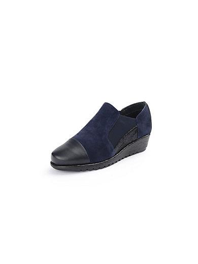Scarpio - Les chaussures de ville Scarpio