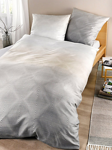 Smail - La parure de lit 2 pièces env. 135x200 cm