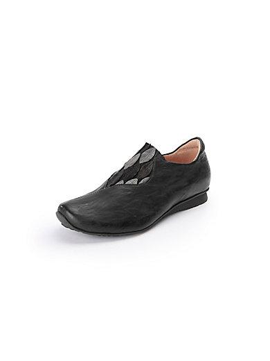 Think! - Les chaussures de ville Think!