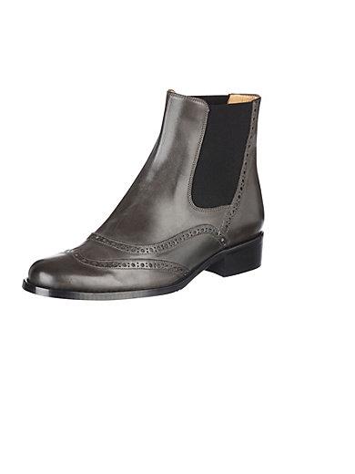 Uta Raasch - Les boots