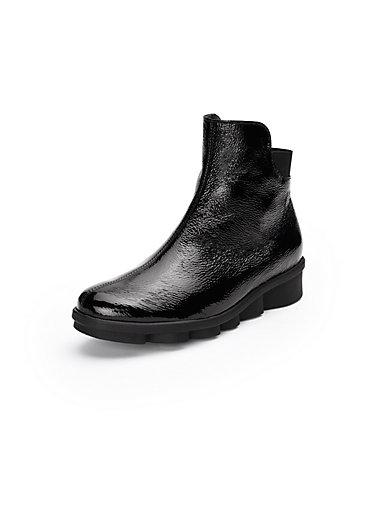 Waldläufer - Les boots « Holunda »